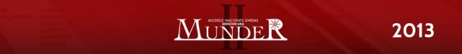 MUNDER_II