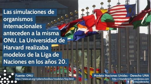 Modelo_Liga_Naciones (2)