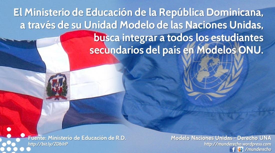 Rep_Dominicana (2)