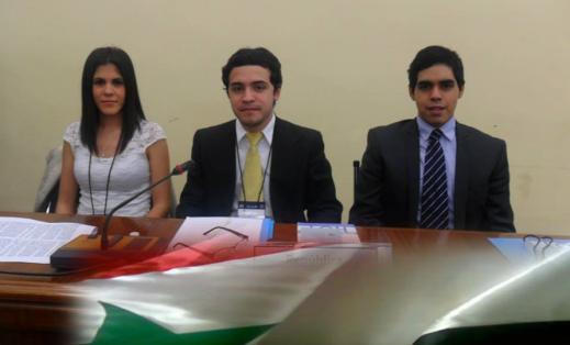 Rep. Árabe Unida