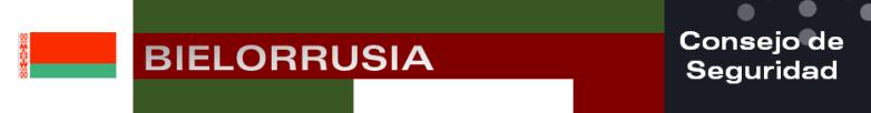 cs_bielorrusia