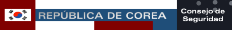 cs_corea_del_sur