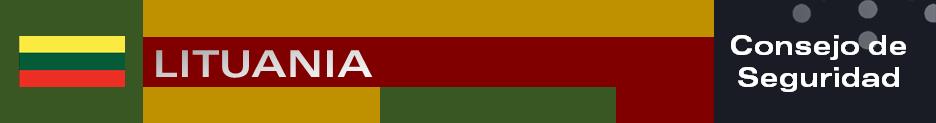 cs_lituania