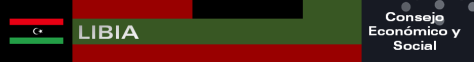 ec_libia