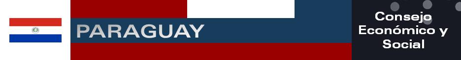 ec_paraguay