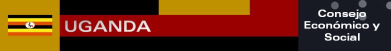 ec_uganda