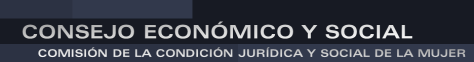 ECOSOC_CCJSM